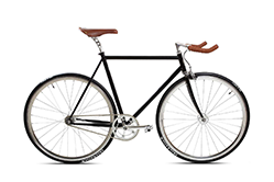 RadFreund_Fahrraeder_Fixie_Singlespeed_Brick_Lane_Bike_City_Classic_black_Thumb