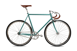 RadFreund_Fahrraeder_Fixie_Singlespeed_Brick_Lane_Bike_City_Classic_derby_green_Thumb
