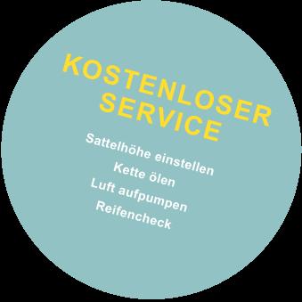 radfreund-werkstatt-kostenloser-service