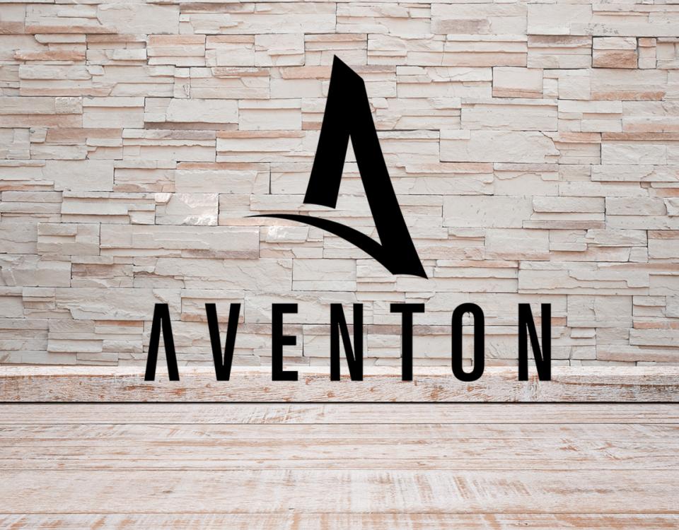 Aventon Bikes ist baut Singlespeeds mit extrem guter Rahmengeometrie.