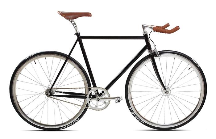 RadFreund_Fahrraeder_Fixie_Singlespeed_Brick_Lane_Bike_City_Classic_black