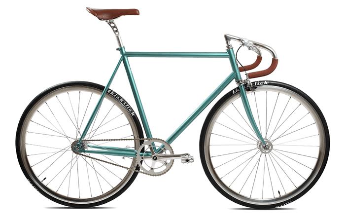 RadFreund_Fahrraeder_Image_Fixie_Singlespeed_Brick_Lane_Bike_City_Classic_derby_green
