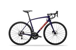 RadFreund_Fahrraeder_Fitness_Trek_Domane_ALR5_purple_Thumb_01