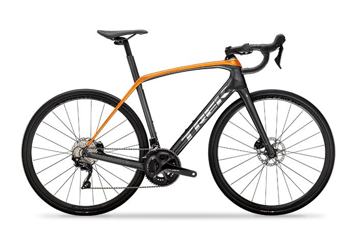 RadFreund_Fahrraeder_Fitness_Trek_Emonda_SL_5_grey_orange_Image_01