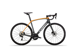 RadFreund_Fahrraeder_Fitness_Trek_Emonda_SL_5_grey_orange_Thumb_01