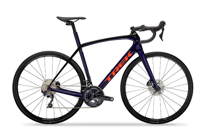 RadFreund_Fahrraeder_Fitness_Trek_Emonda_SL_6_purple_Image_01