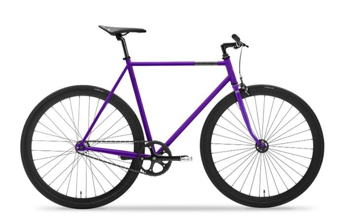 RadFreund_Fahrraeder_Singlespeed_fixie_creme_cycles_vinyl_uno-deep_purple_Image