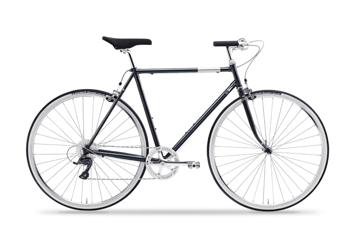 RadFreund_Vintage_Creme_Cycles_Echo-Uno-8-speed_Image