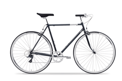RadFreund_Vintage_Creme_Cycles_Echo-Uno-8-speed_Thumb