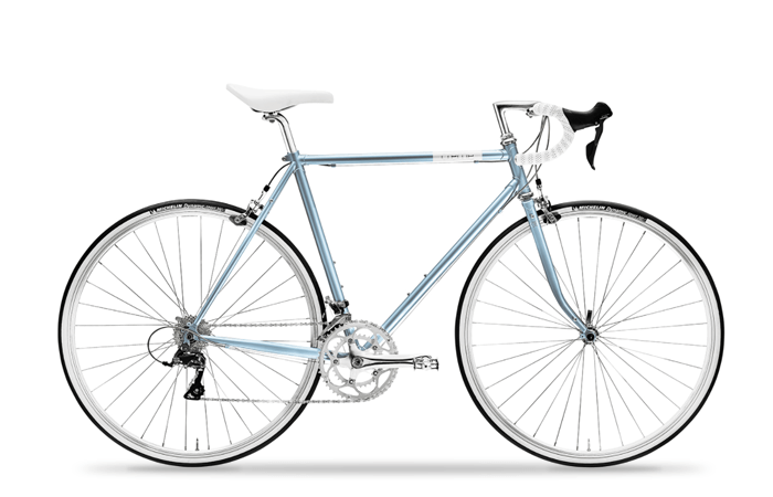 RadFreund_Vintage_Creme_Cycles_Echo_Solo_16-speed_Image