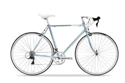 RadFreund_Vintage_Creme_Cycles_Echo_Solo_16-speed_Thumb