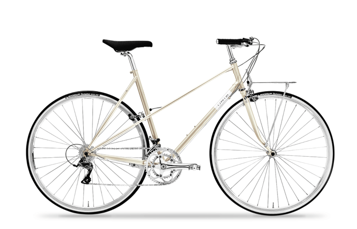 RadFreund_Vintage_Creme_Cycles_Echo_Solo_Mixte_16-speed_Image