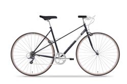 RadFreund_Vintage_Creme_Cycles_Echo_Uno_Mixte_8-speed_Thumb