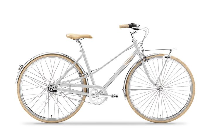 RadFreund_Fahrraeder_Creme_Cycles_Caferacer_Lady_7_speed_silver_Image