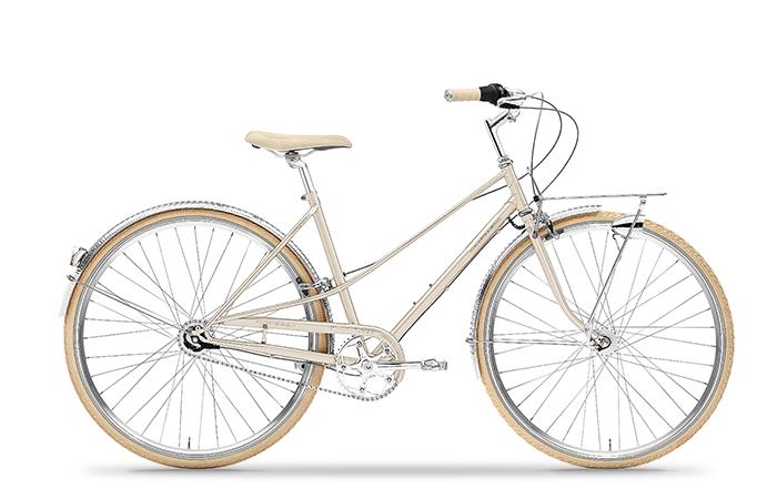 RadFreund_Fahrraeder_Creme_Cycles_Caferacer_Lady_Dippio_7_speed_Image
