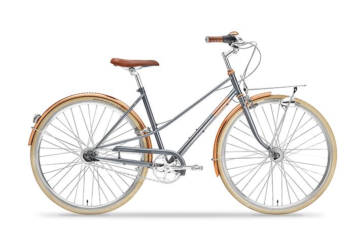 RadFreund_Fahrraeder_Creme_Cycles_Caferacer_Lady_Dippio_7_speed__champagne_Image