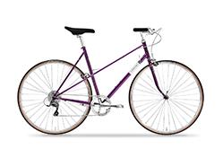 RadFreund_Vintage_Creme_Cycles_Echo_Uno_Mixte_8-Speed_purple_Thumb