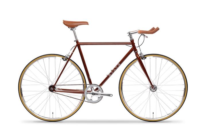 RadFreund_Fahrraeder_Singlespeed_state_bicycle_Sokol_Image