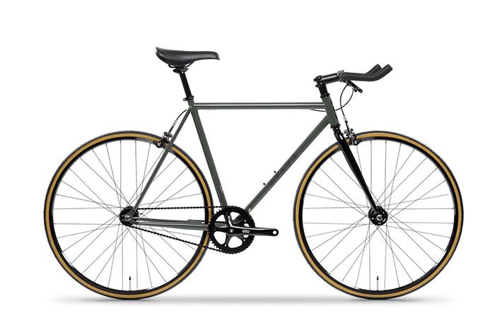RadFreund_Fahrraeder_Singlespeed_state_bicycle_army_green_Image