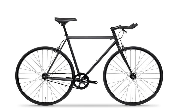 RadFreund_Fahrraeder_Singlespeed_state_bicycle_matte_black_Image